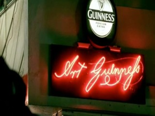 Guinness – Made of More (Nigeria)