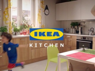 Ikea – Sleepwalker