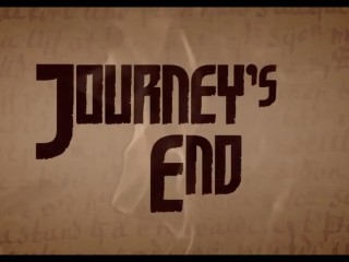 Journey's End (Title sequence)
